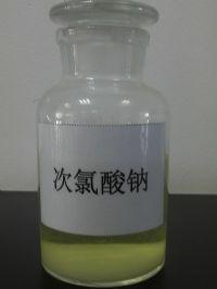 次氯酸钠_01