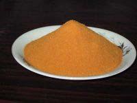 聚合氯化铝_04