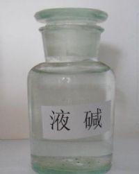 液碱_02